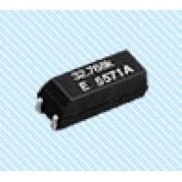 MC-405 32.768kHz 6PF ±20PPM