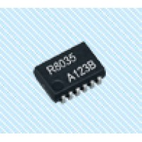RX-8035LC B