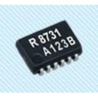 RX-8731LC B