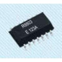 RX-8803SA UA