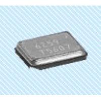 TSX-3225 24MHz 10PF ±10PPM
