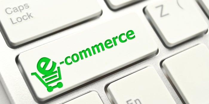 ecommerce-keyboard
